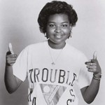 trouble-t-mc-trouble-2